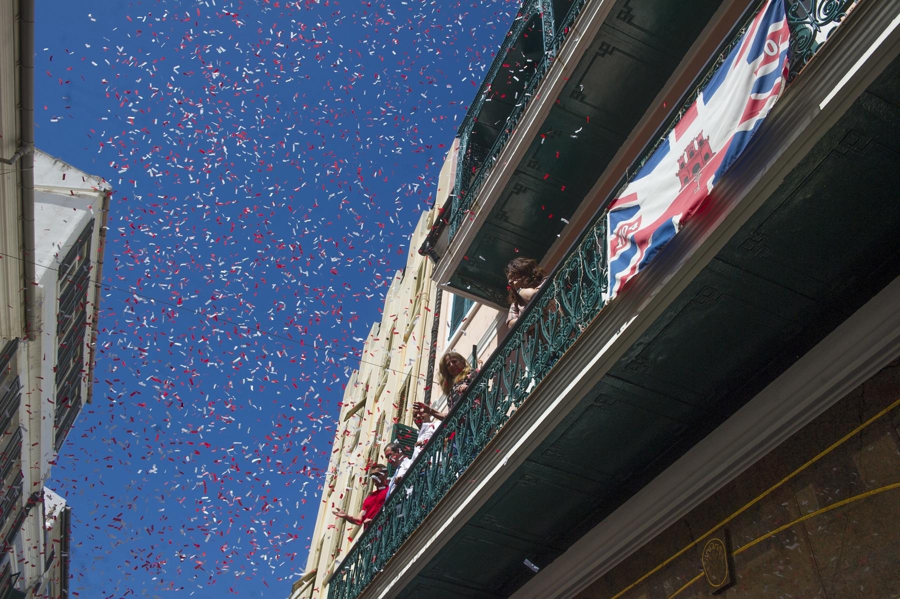 celebracin-entrada-gibraltar-en-la-uefa-05_9224807456_o
