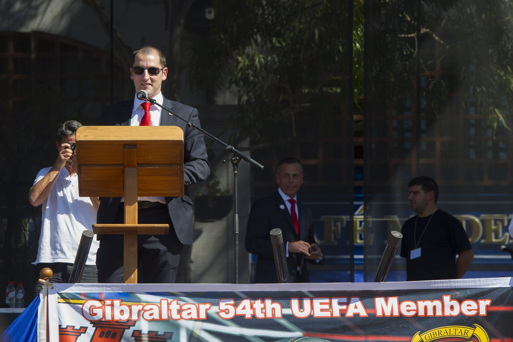 celebracin-entrada-gibraltar-en-la-uefa-07_9222039559_o