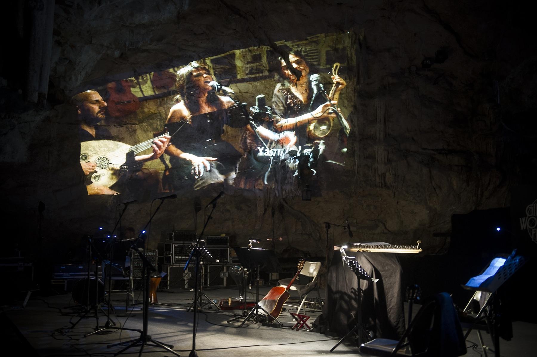 gibraltar-world-music-festival-dia-1-18_9222665493_o