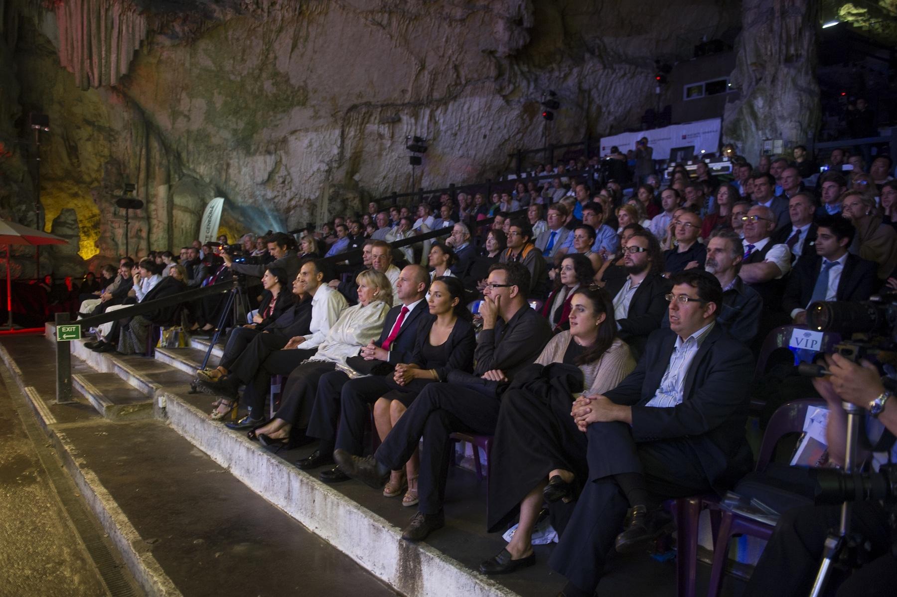 gibraltar-world-music-festival-dia-1-40_9225470116_o