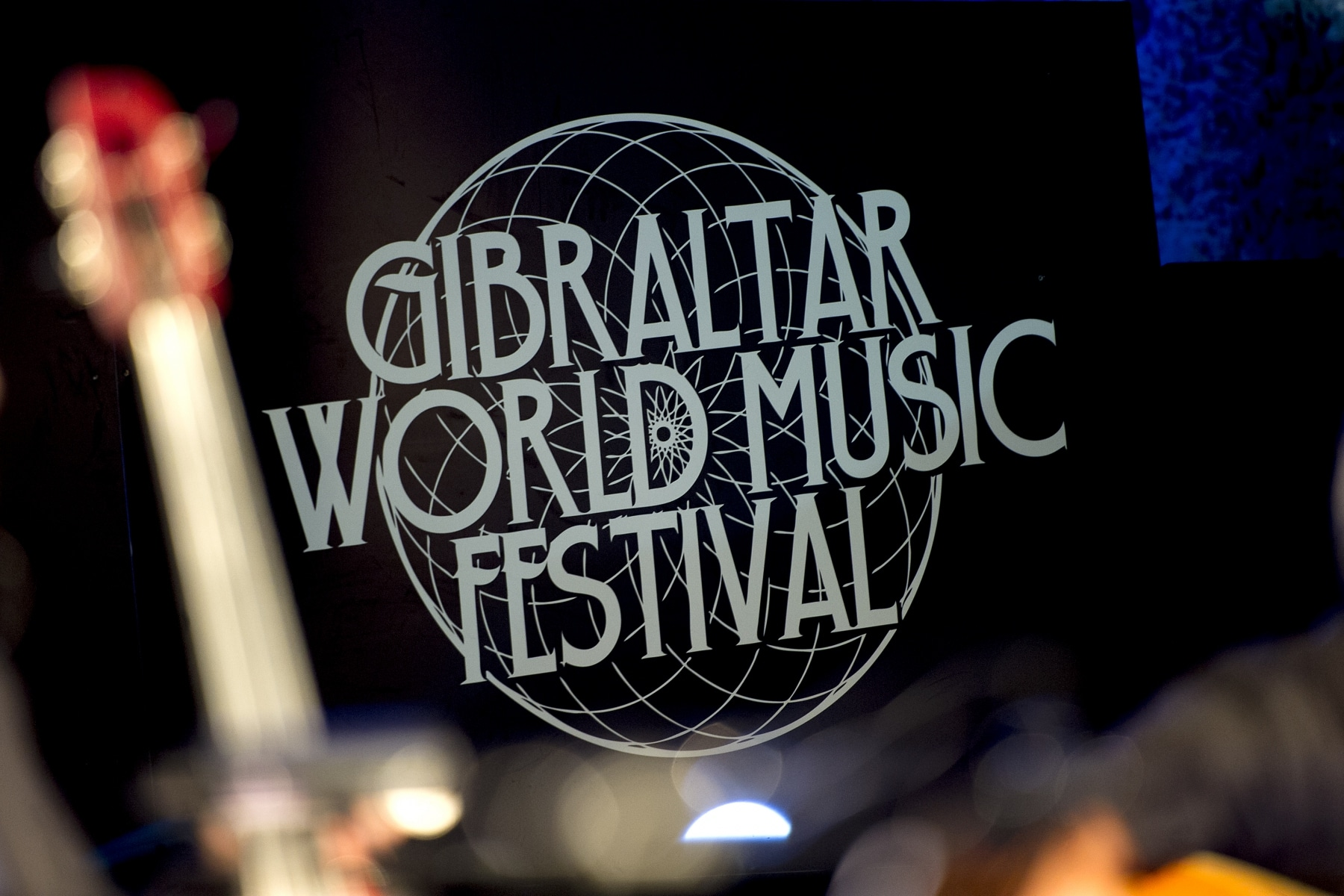 gibraltar-world-music-festival-dia-1-43_9225469188_o