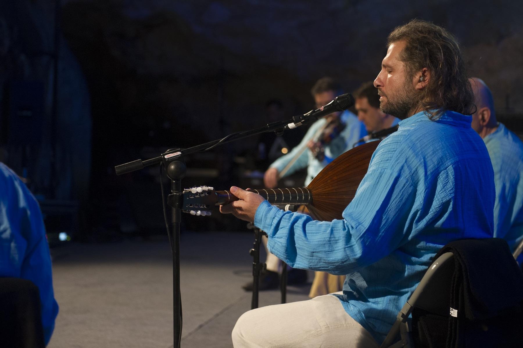 gibraltar-world-music-festival-dia-1-en-chordais-04_9225433570_o