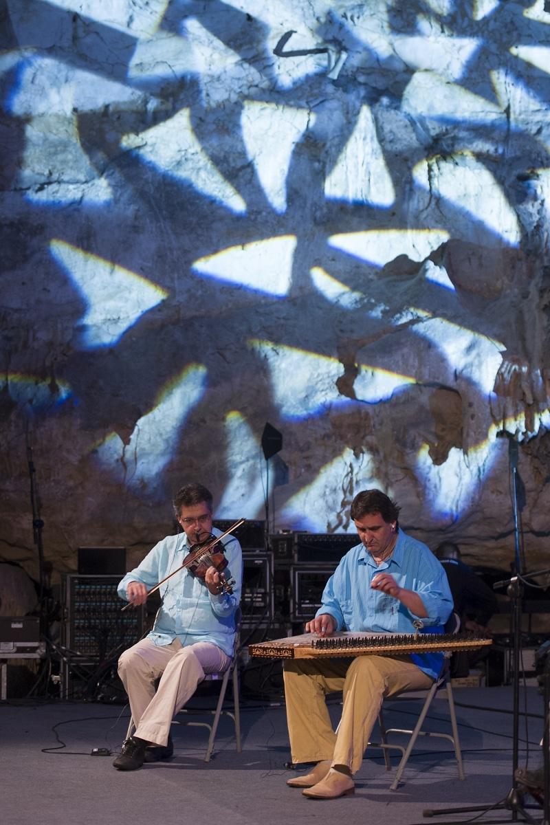 gibraltar-world-music-festival-dia-1-en-chordais-05_9225432824_o