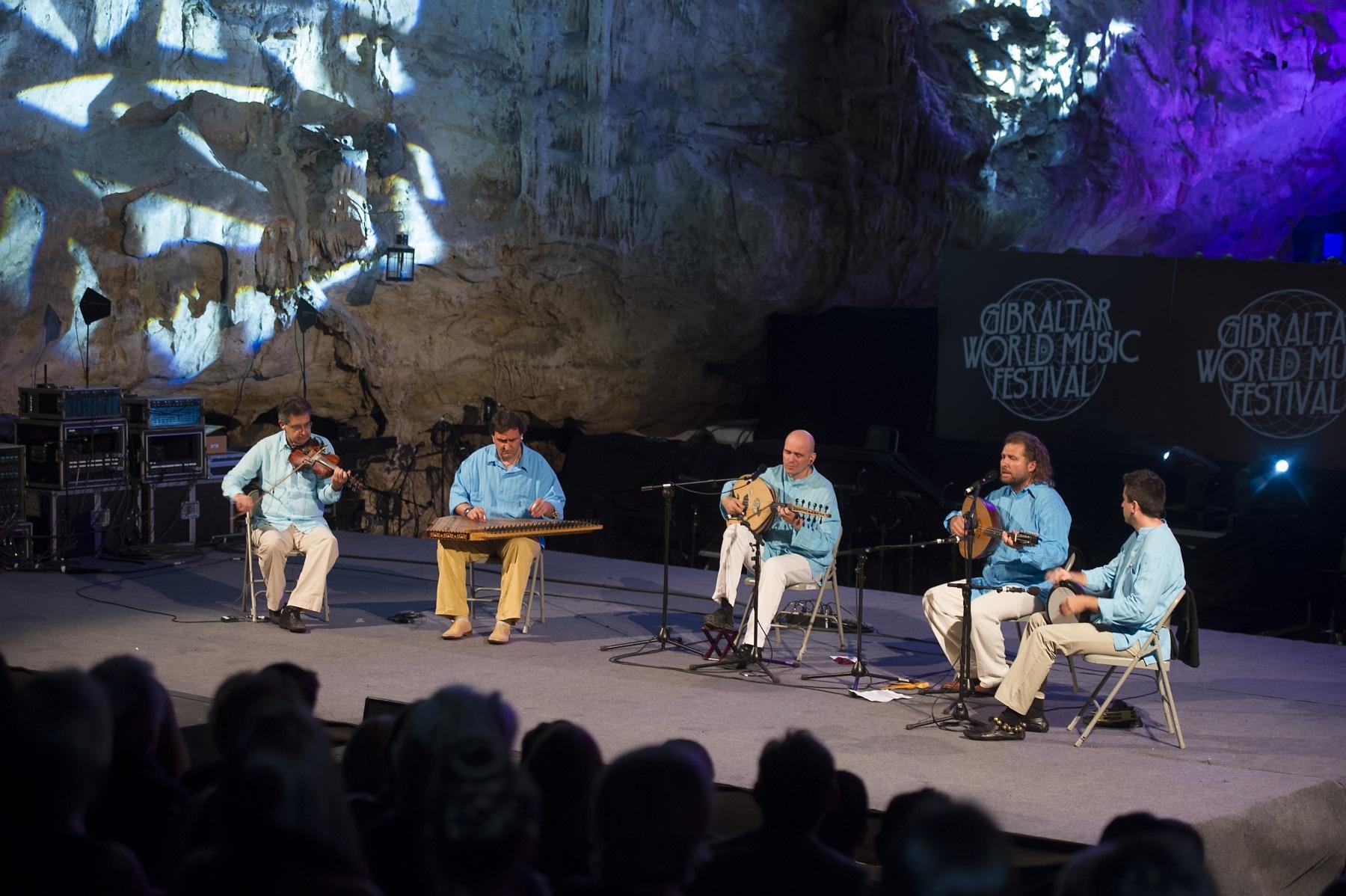 gibraltar-world-music-festival-dia-1-en-chordais-06_9222653429_o