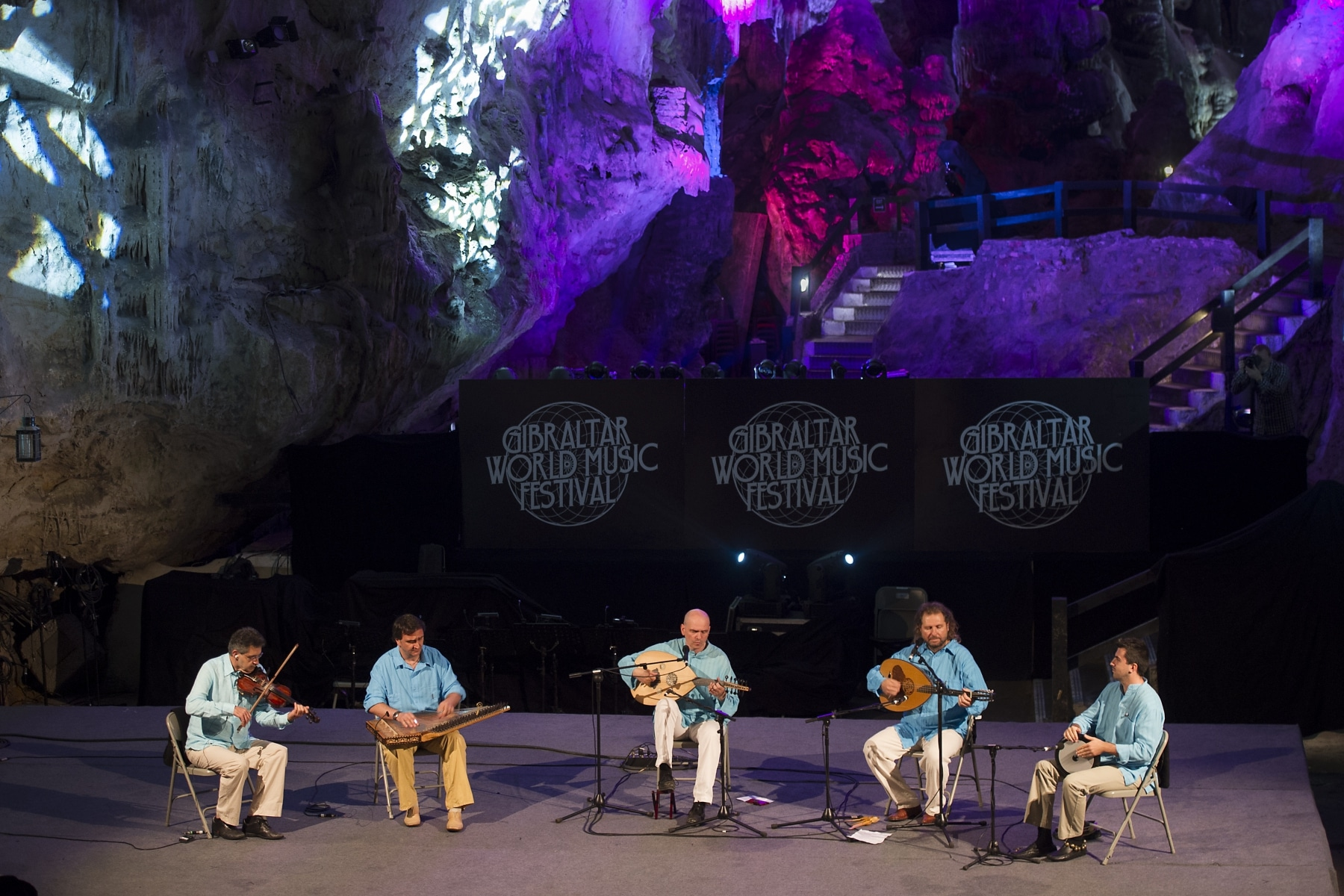 gibraltar-world-music-festival-dia-1-en-chordais-07_9225430980_o