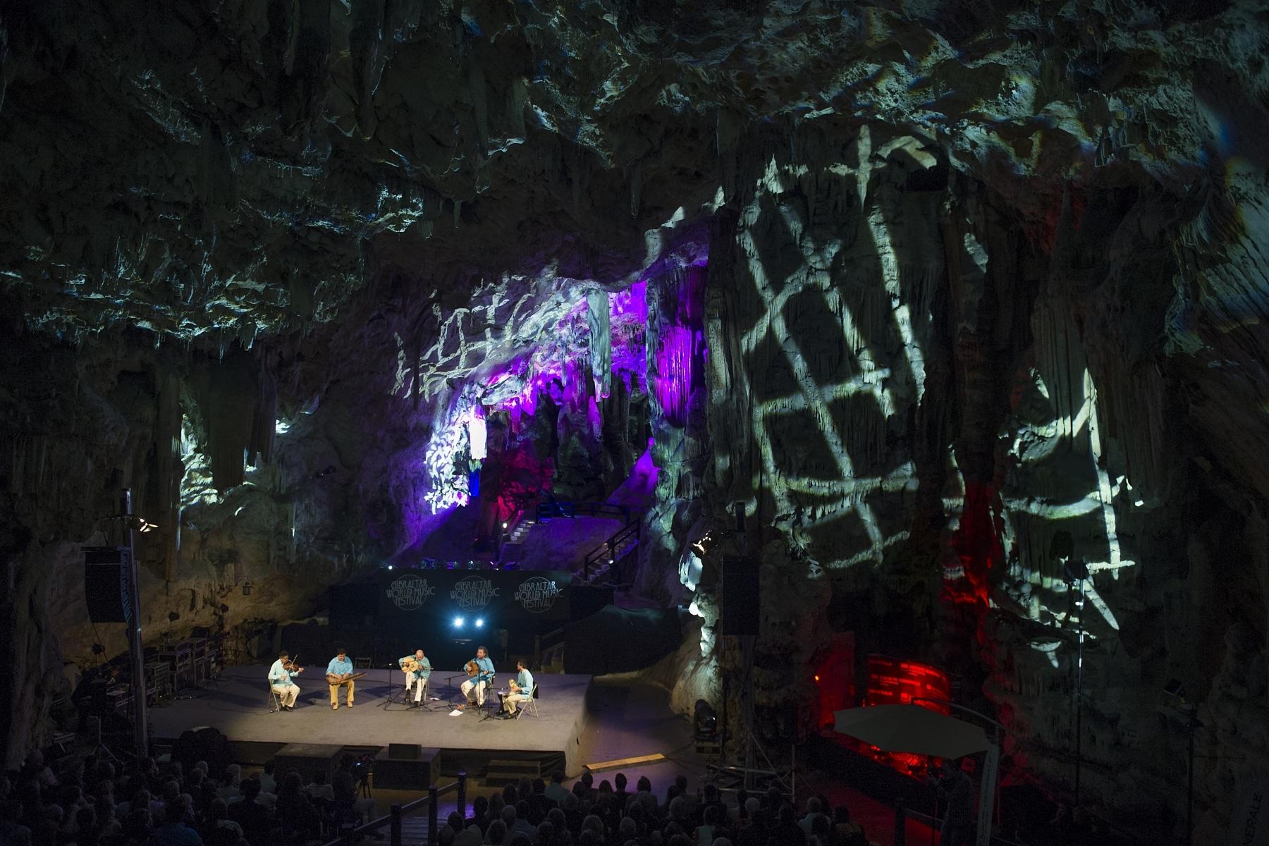 gibraltar-world-music-festival-dia-1-en-chordais-08_9222660985_o