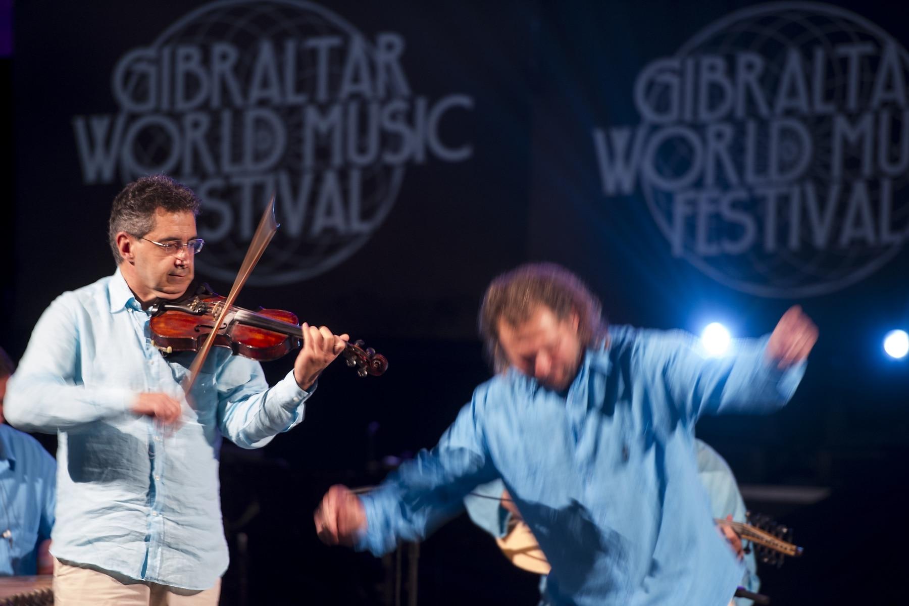 gibraltar-world-music-festival-dia-1-en-chordais-09_9222660131_o