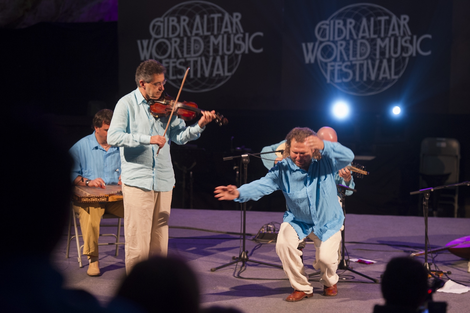 gibraltar-world-music-festival-dia-1-en-chordais-10_9225438258_o