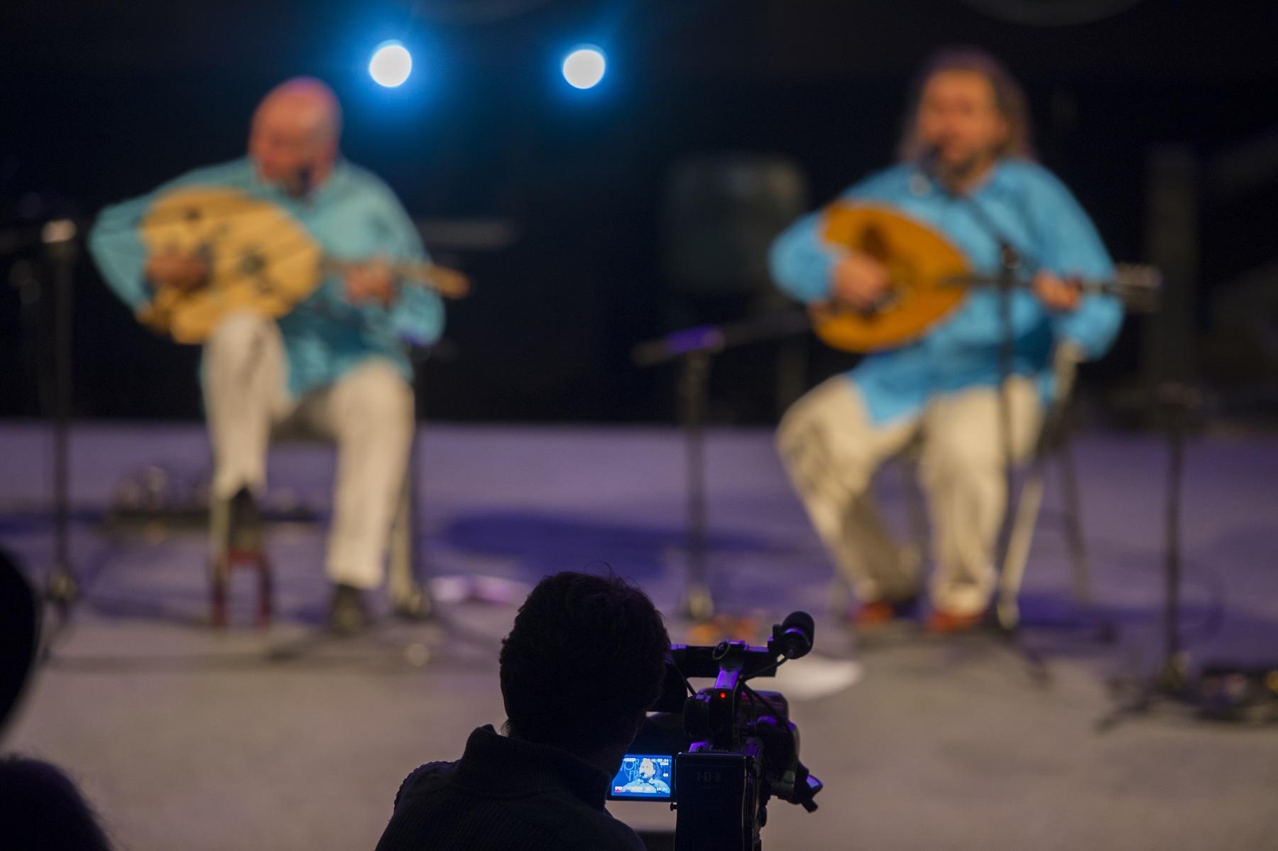 gibraltar-world-music-festival-dia-1-en-chordais-12_9222658431_o