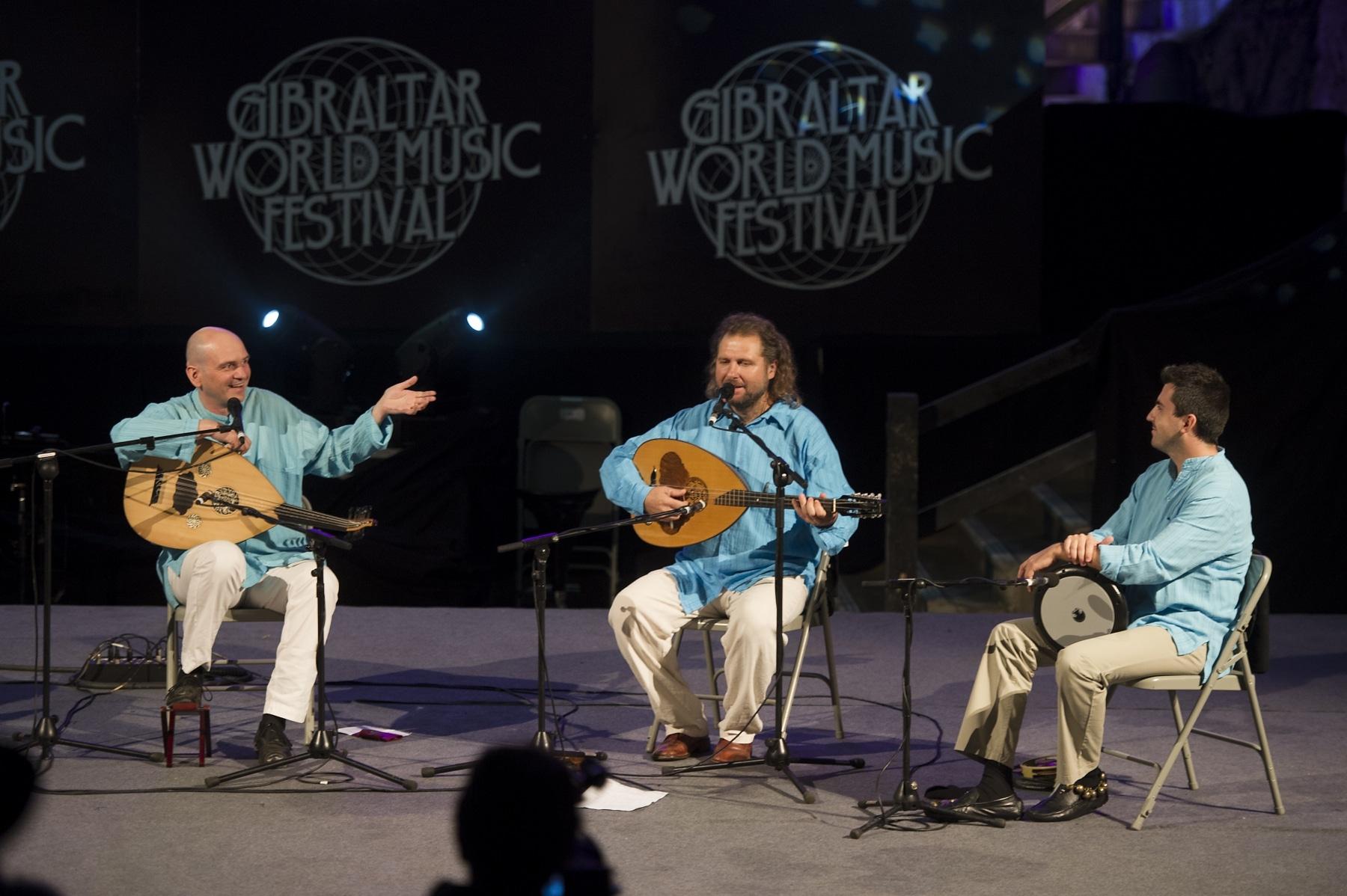 gibraltar-world-music-festival-dia-1-en-chordais-13_9225443438_o