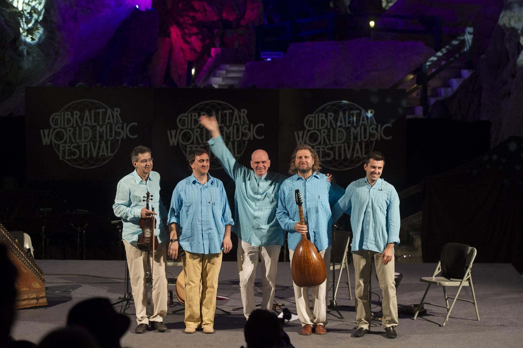 gibraltar-world-music-festival-dia-1-en-chordais-16_9225440822_o