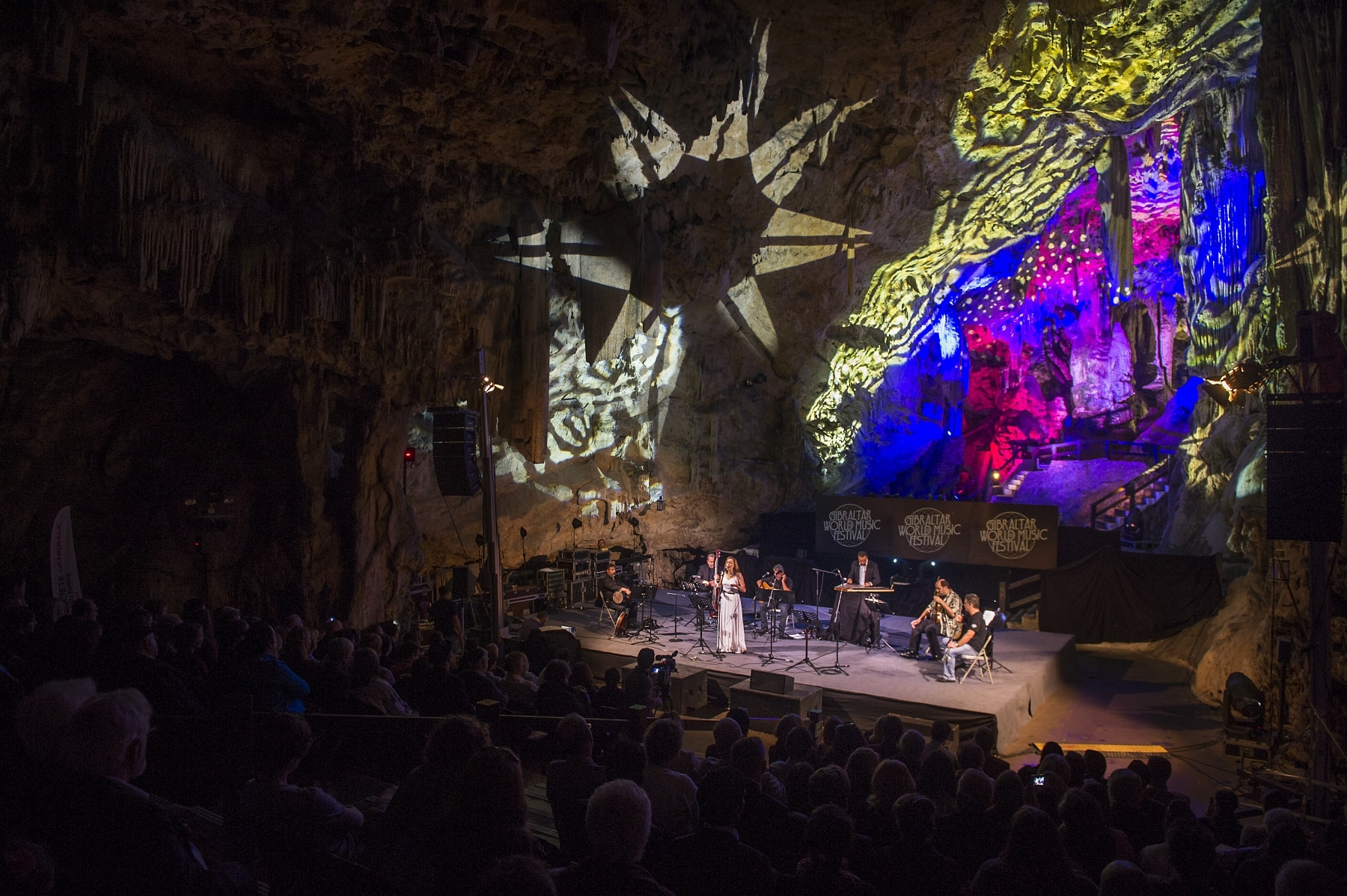 gibraltar-world-music-festival-dia-1-the-sweet-canary-ensemble-23_9222675551_o