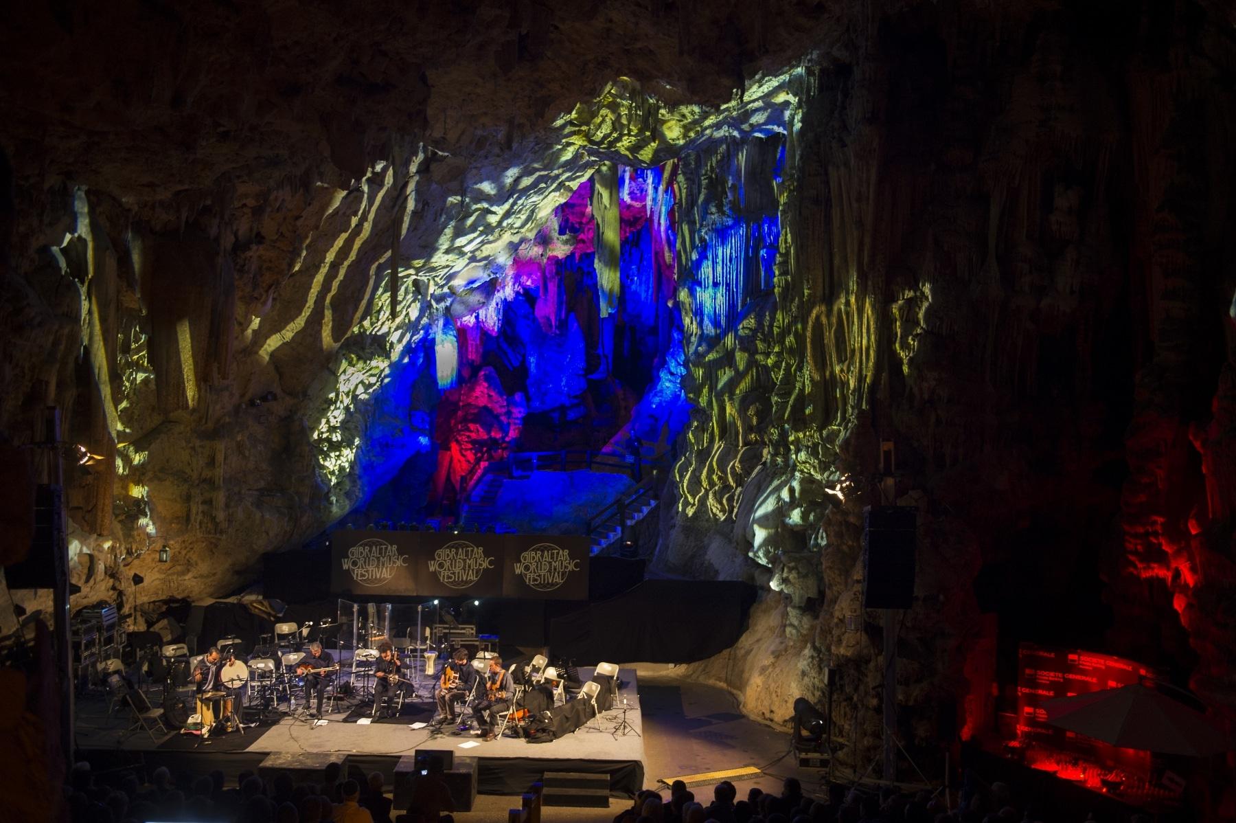 gibraltar-world-music-festival-dia-2-mark-eliyahu-ensemble-01_9222702025_o