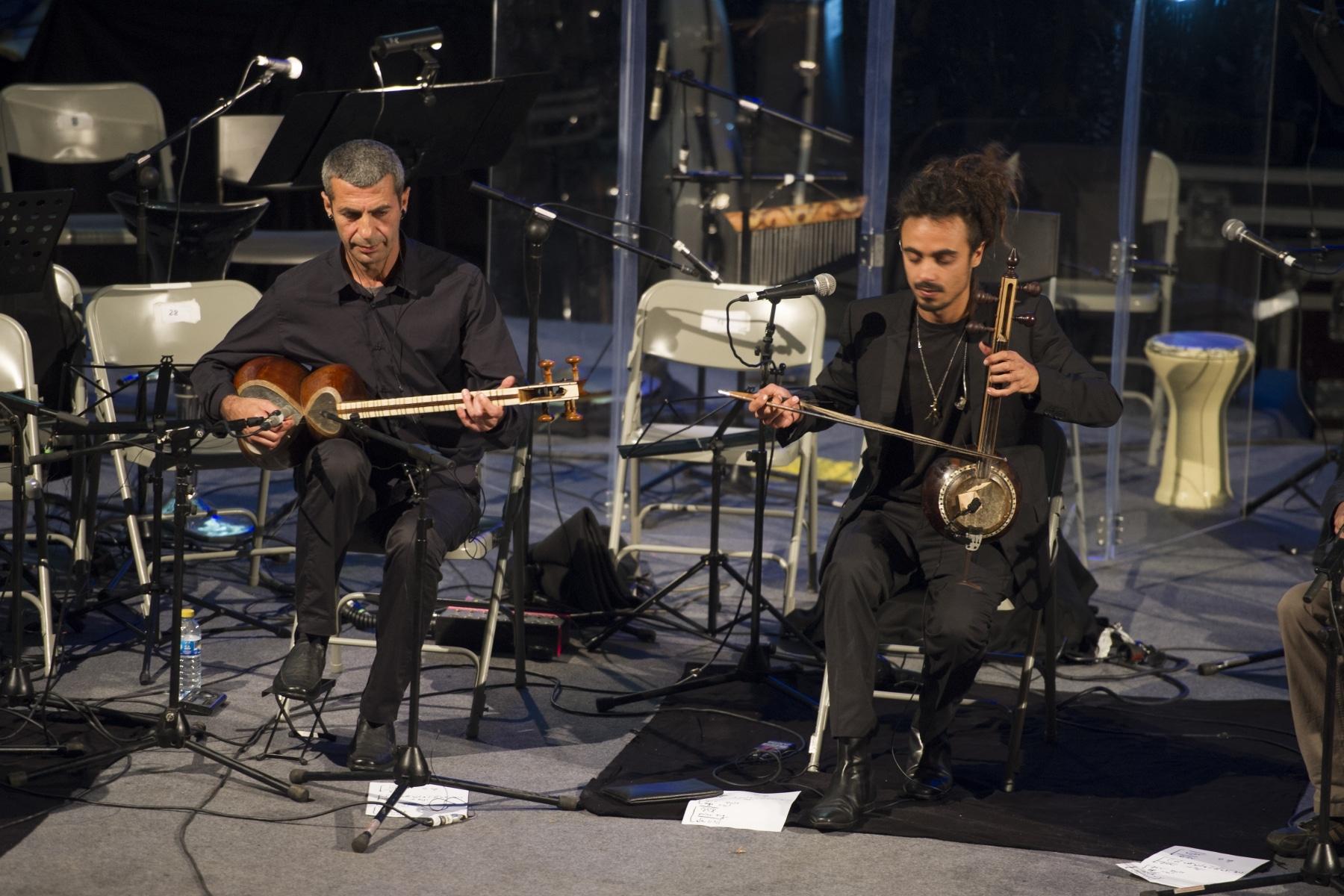 gibraltar-world-music-festival-dia-2-mark-eliyahu-ensemble-02_9222700951_o