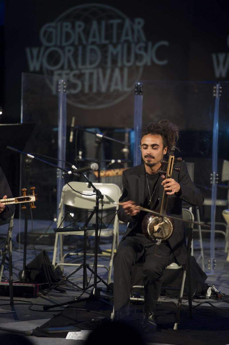 gibraltar-world-music-festival-dia-2-mark-eliyahu-ensemble-04_9225477072_o