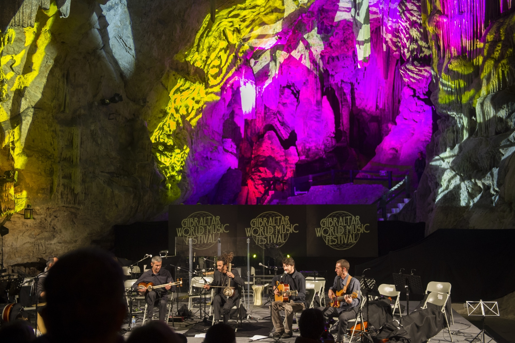 gibraltar-world-music-festival-dia-2-mark-eliyahu-ensemble-07_9222705751_o