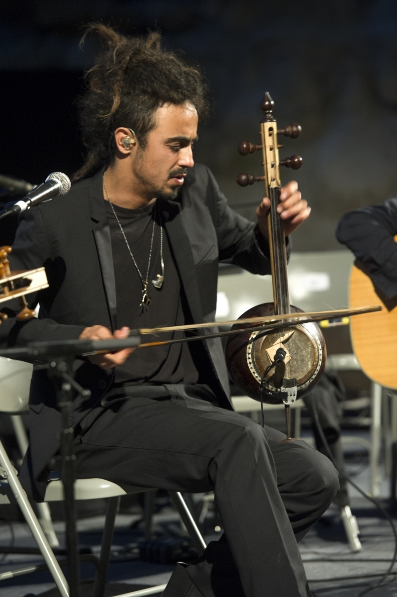 gibraltar-world-music-festival-dia-2-mark-eliyahu-ensemble-10_9222703025_o