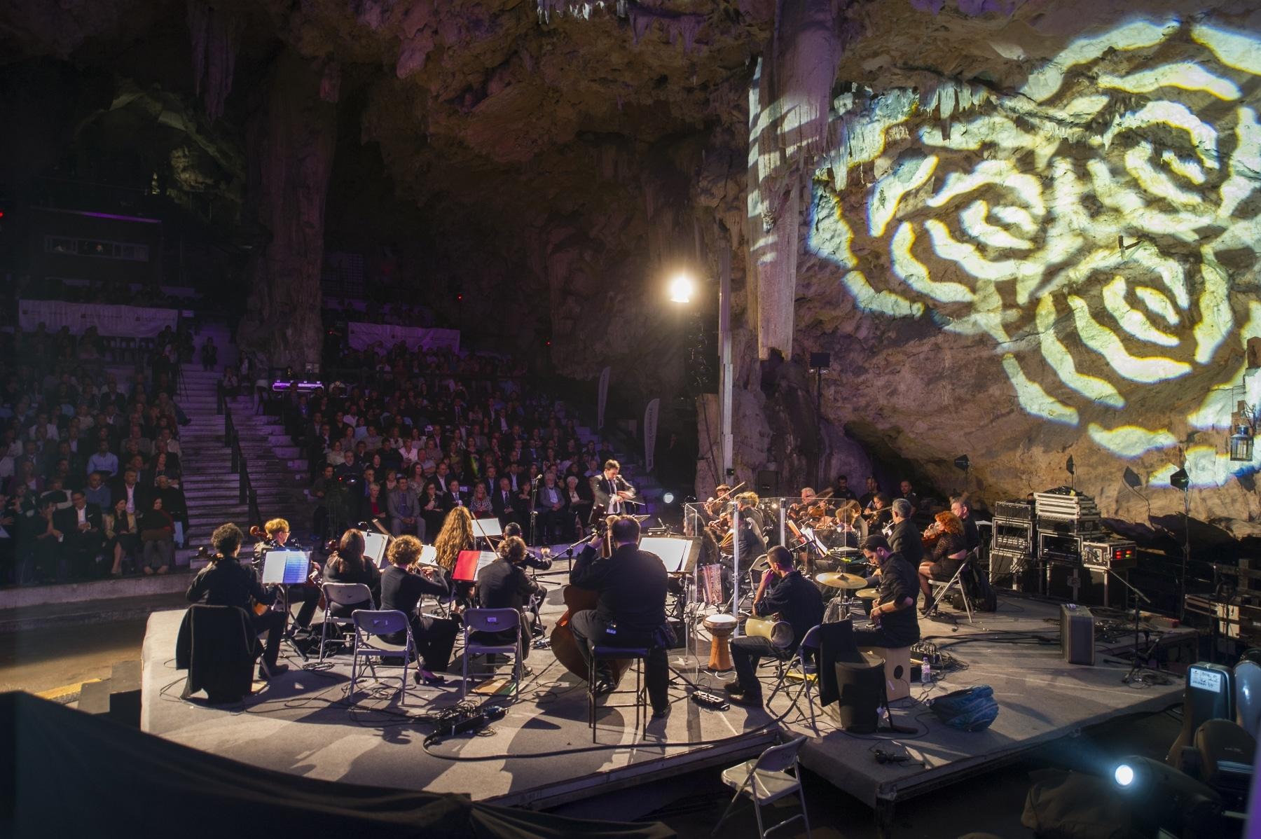 gibraltar-world-music-festival-dia-2-yasmin-levy-mediterranean-andalusian-orchestra-ashkelon-18_9225492154_o