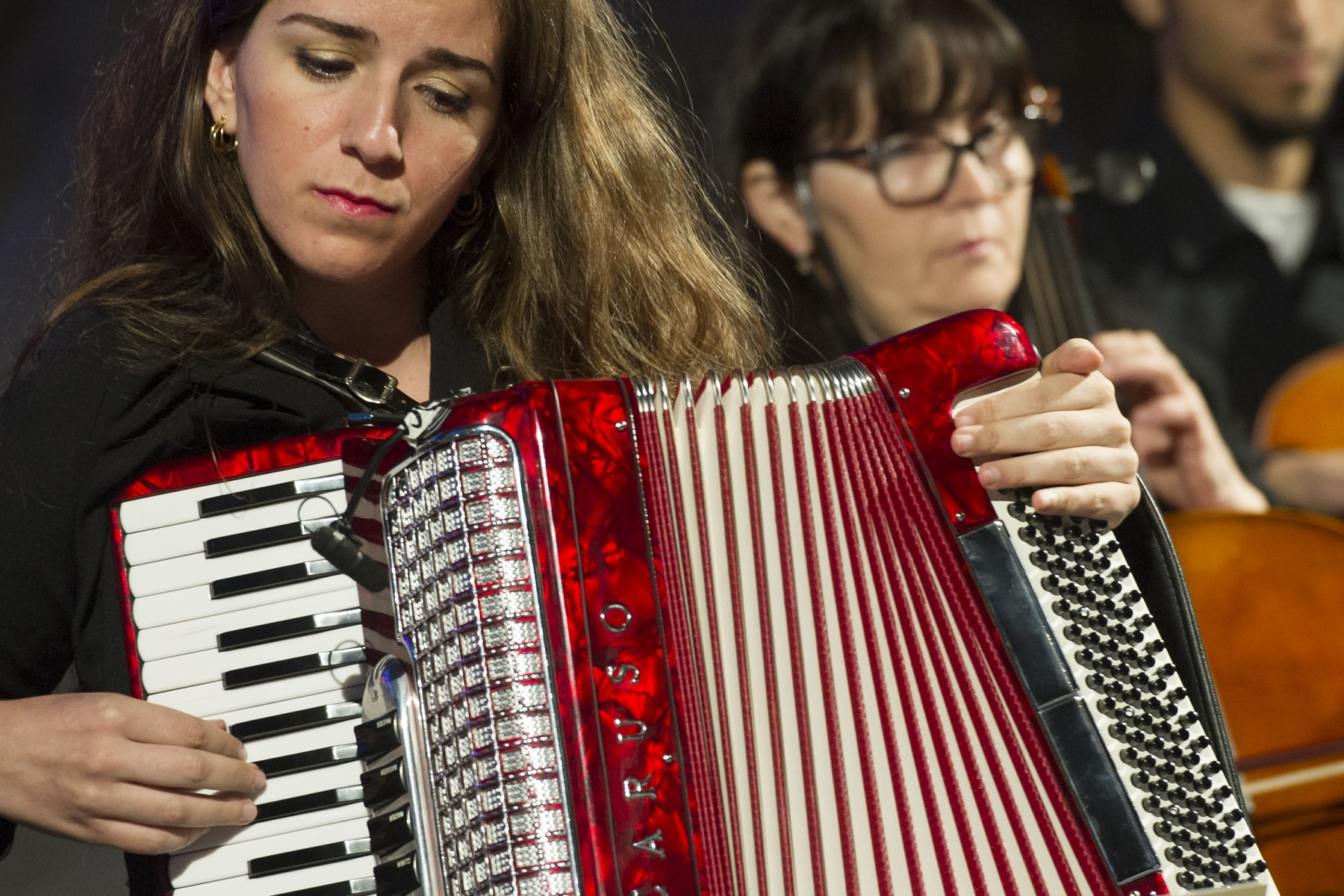 gibraltar-world-music-festival-dia-2-yasmin-levy-mediterranean-andalusian-orchestra-ashkelon-23_9225496602_o