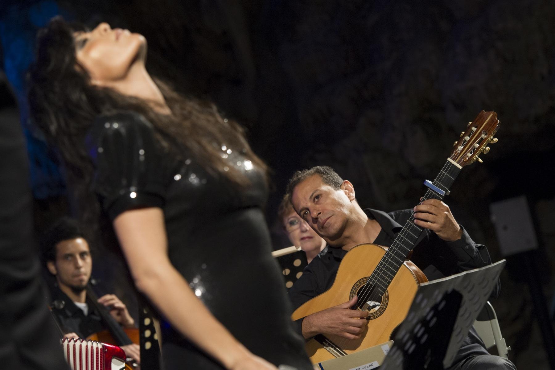gibraltar-world-music-festival-dia-2-yasmin-levy-mediterranean-andalusian-orchestra-ashkelon-27_9222724905_o