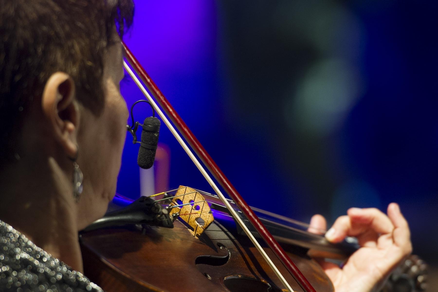 gibraltar-world-music-festival-dia-2-yasmin-levy-mediterranean-andalusian-orchestra-ashkelon-29_9225501066_o