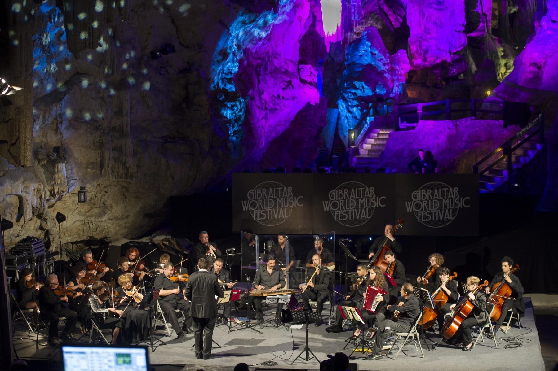 gibraltar-world-music-festival-dia-2-yasmin-levy-mediterranean-andalusian-orchestra-ashkelon-30_9222722493_o