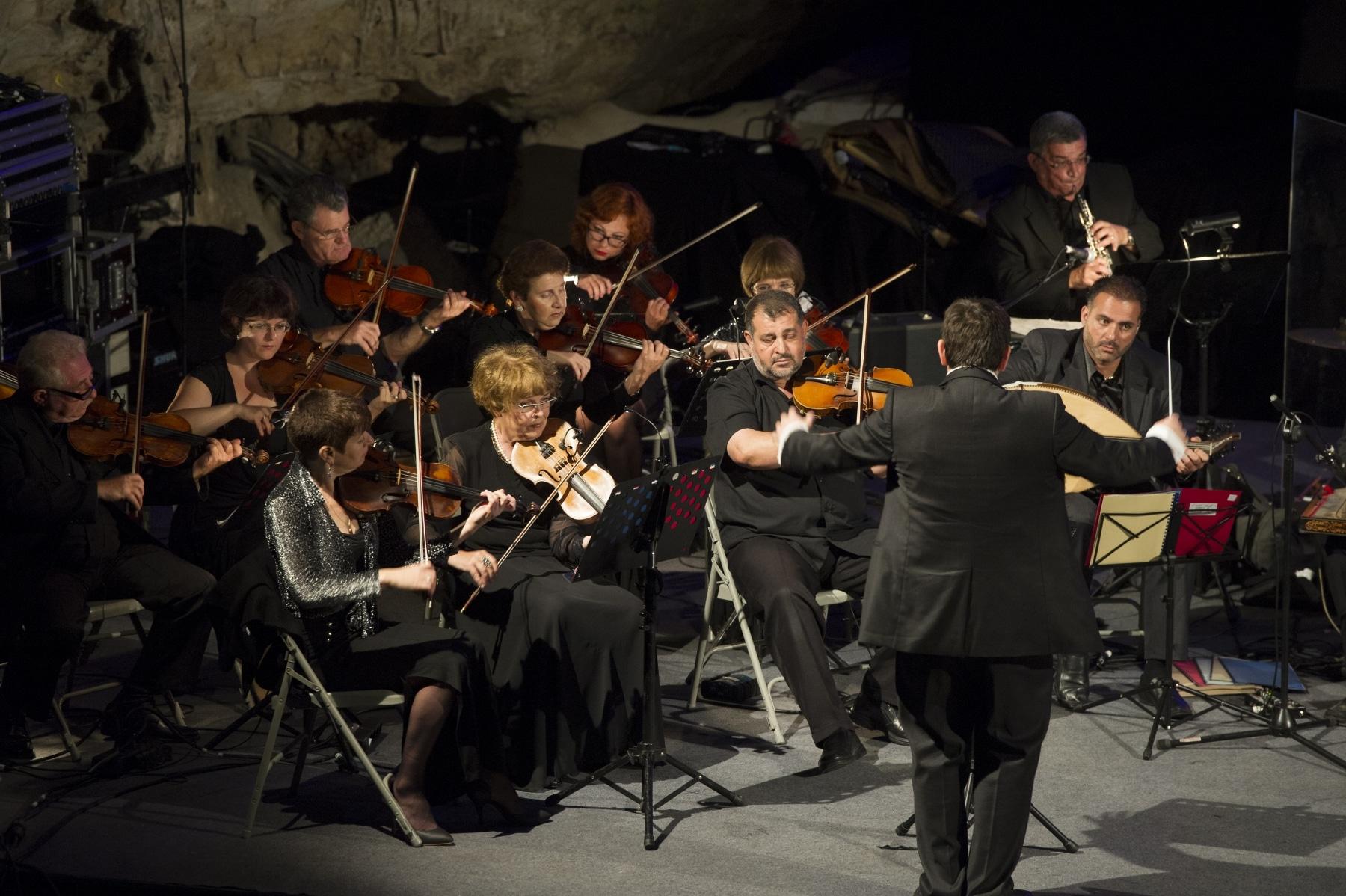 gibraltar-world-music-festival-dia-2-yasmin-levy-mediterranean-andalusian-orchestra-ashkelon-31_9225499336_o