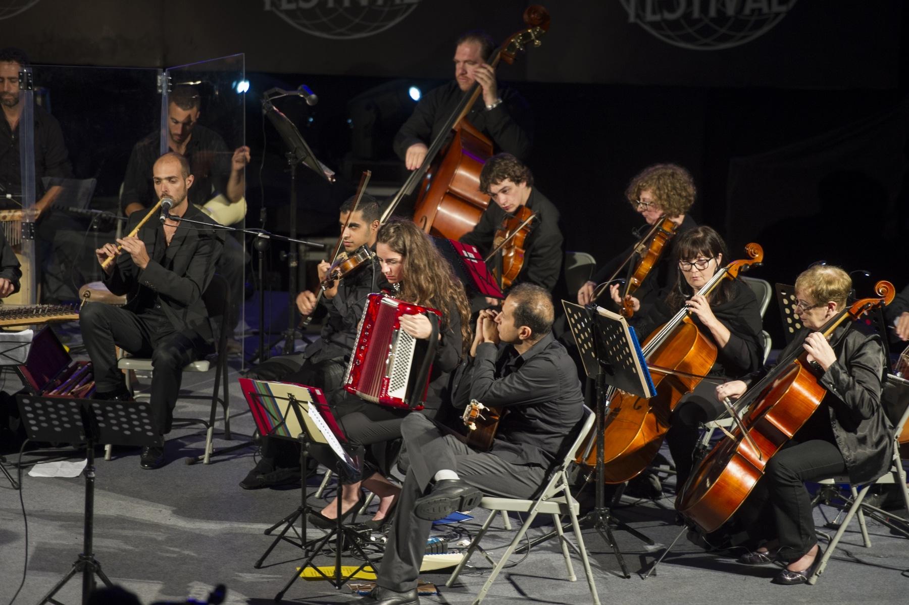 gibraltar-world-music-festival-dia-2-yasmin-levy-mediterranean-andalusian-orchestra-ashkelon-32_9222727981_o