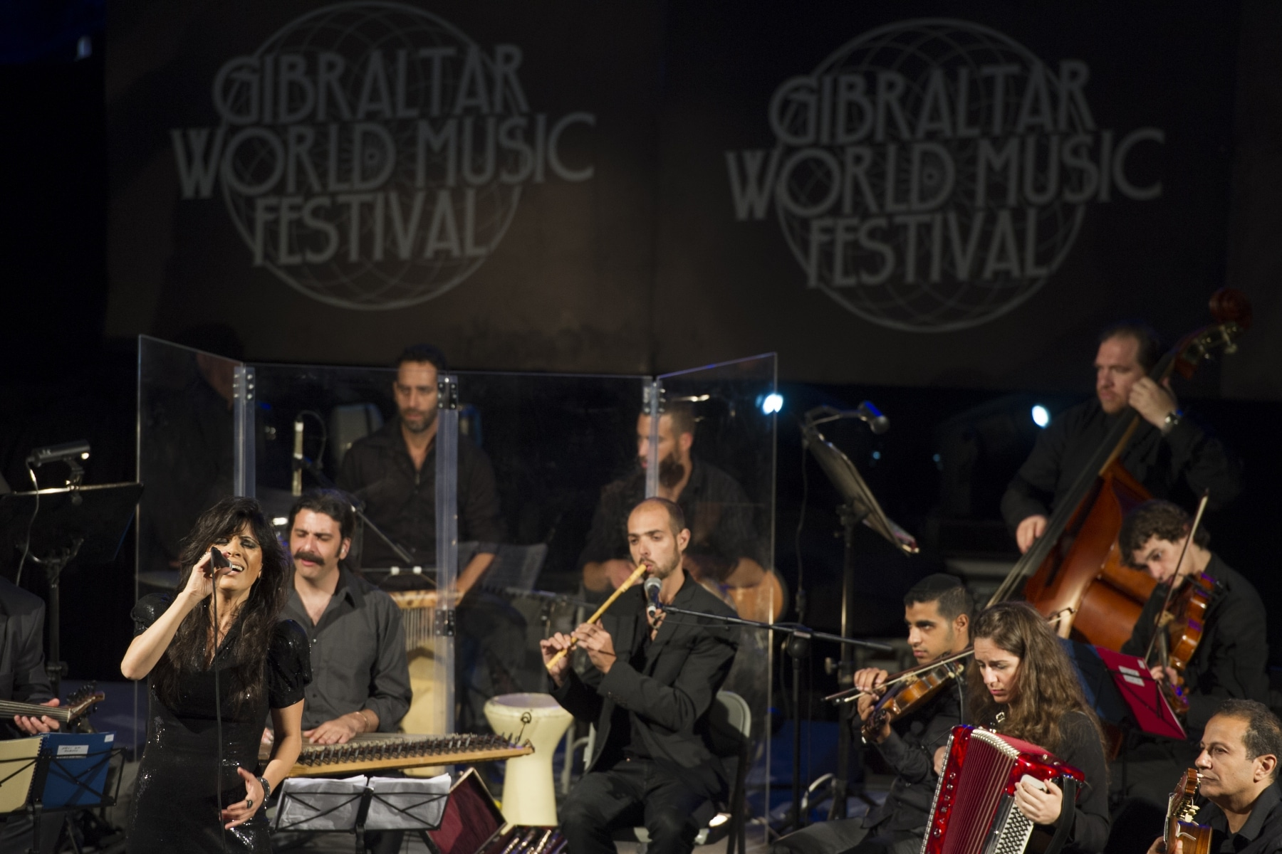 gibraltar-world-music-festival-dia-2-yasmin-levy-mediterranean-andalusian-orchestra-ashkelon-33_9225505310_o