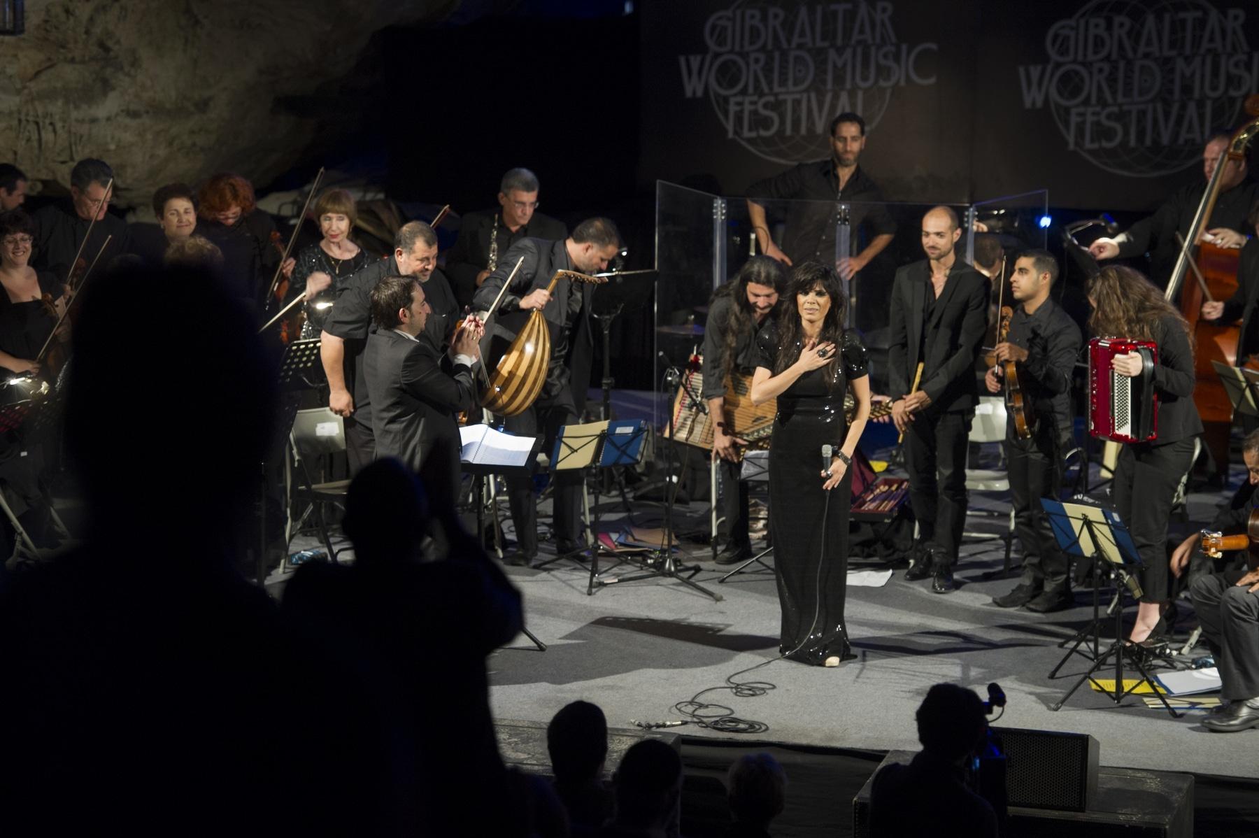 gibraltar-world-music-festival-dia-2-yasmin-levy-mediterranean-andalusian-orchestra-ashkelon-35_9225504518_o