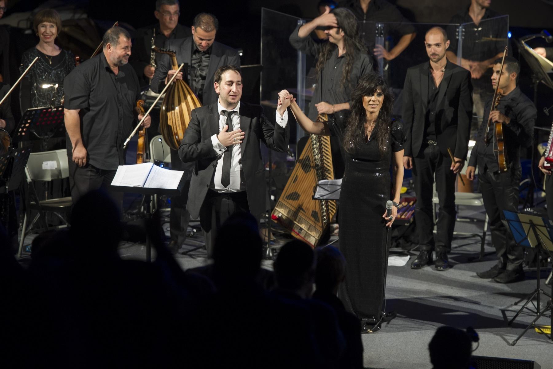 gibraltar-world-music-festival-dia-2-yasmin-levy-mediterranean-andalusian-orchestra-ashkelon-36_9222725509_o