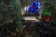 gibraltar-world-music-festival-dia-1-01_9222657595_o