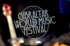gibraltar-world-music-festival-dia-1-43_9225469188_o