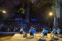 gibraltar-world-music-festival-dia-1-en-chordais-03_9222655849_o