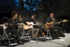 gibraltar-world-music-festival-dia-2-mark-eliyahu-ensemble-14_9225486542_o