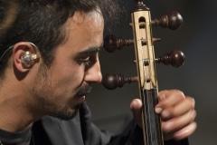 gibraltar-world-music-festival-dia-2-mark-eliyahu-ensemble-15_9225485712_o