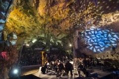 gibraltar-world-music-festival-dia-2-yasmin-levy-mediterranean-andalusian-orchestra-ashkelon-17_9225493424_o