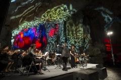 gibraltar-world-music-festival-dia-2-yasmin-levy-mediterranean-andalusian-orchestra-ashkelon-19_9222713221_o