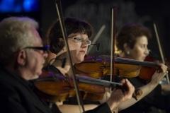 gibraltar-world-music-festival-dia-2-yasmin-levy-mediterranean-andalusian-orchestra-ashkelon-20_9222712203_o