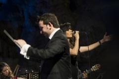 gibraltar-world-music-festival-dia-2-yasmin-levy-mediterranean-andalusian-orchestra-ashkelon-21_9222720375_o