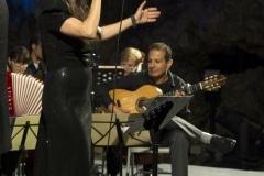 gibraltar-world-music-festival-dia-2-yasmin-levy-mediterranean-andalusian-orchestra-ashkelon-22_9222719547_o
