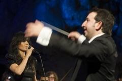 gibraltar-world-music-festival-dia-2-yasmin-levy-mediterranean-andalusian-orchestra-ashkelon-24_9222718189_o