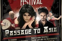 world-music-festival-2013-poster_9222652623_o