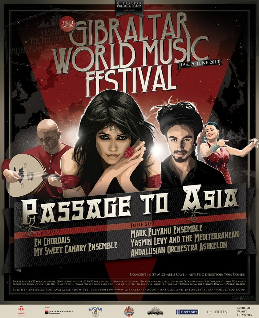 world-music-festival-2013-poster_9222652623_o