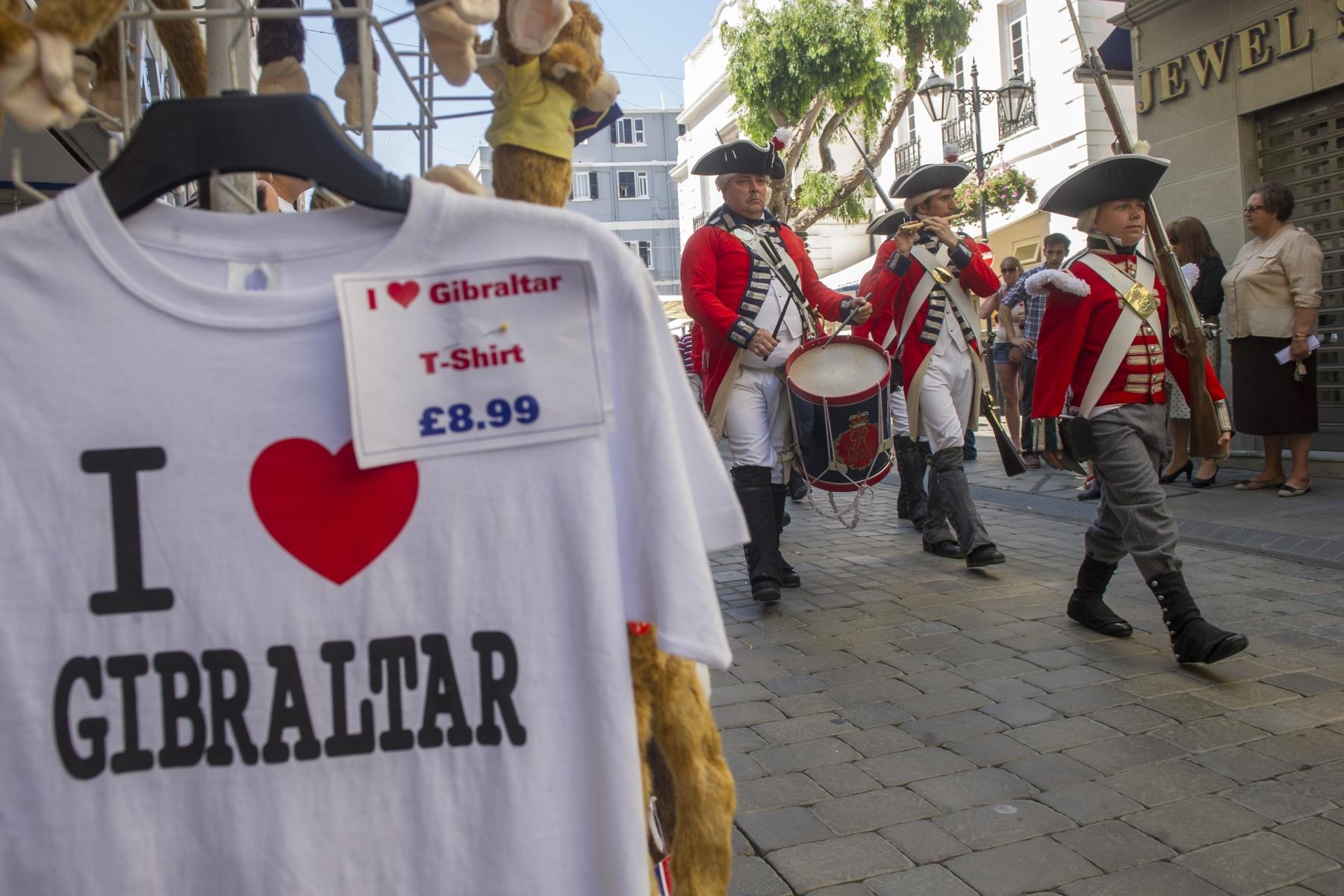 gibraltar-300-aos-de-utrecht-1372013-71_9288985201_o