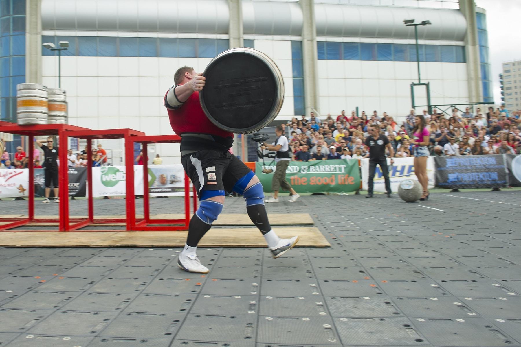 strongmen-201320_10019229124_o
