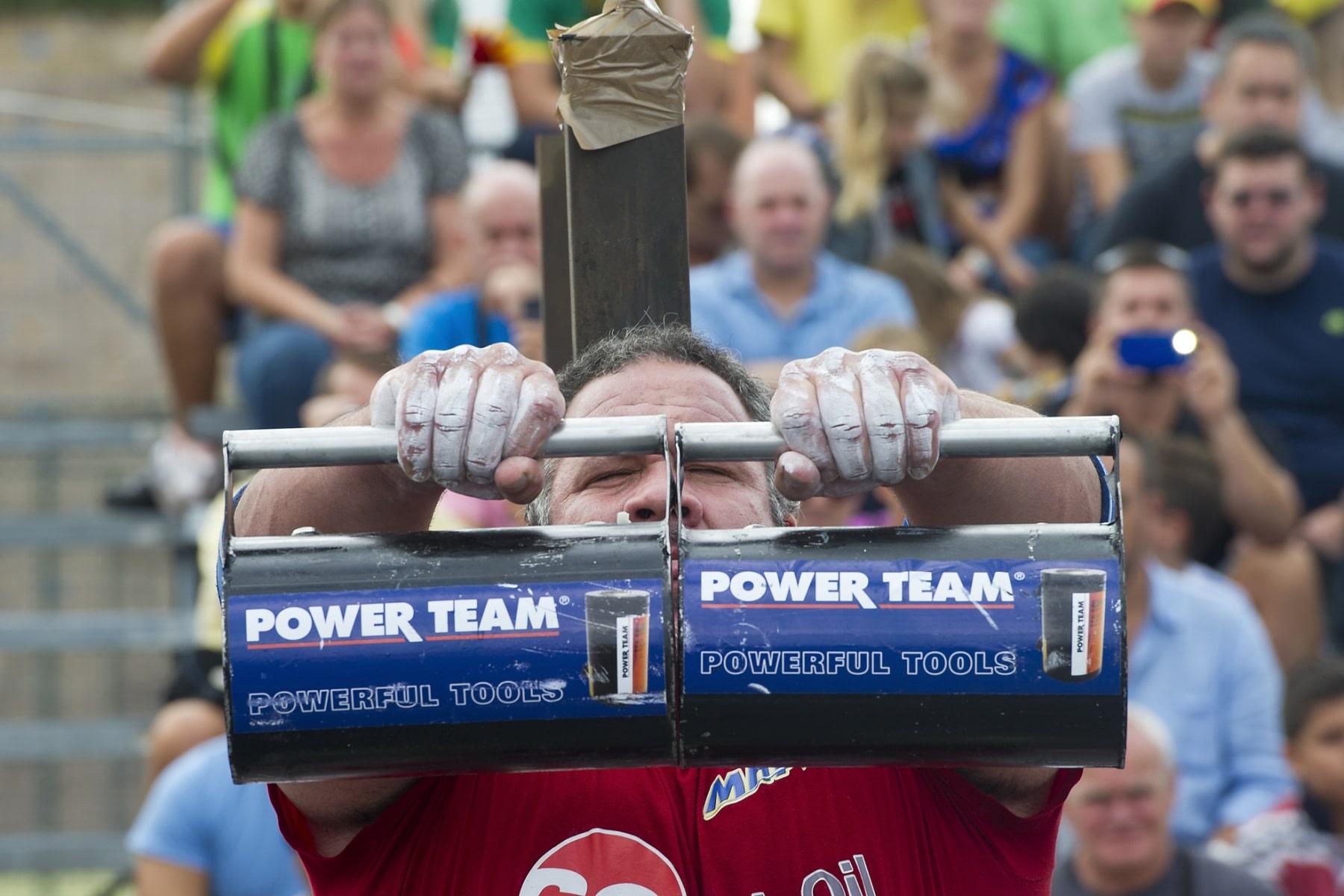 strongmen-201322_10019354643_o