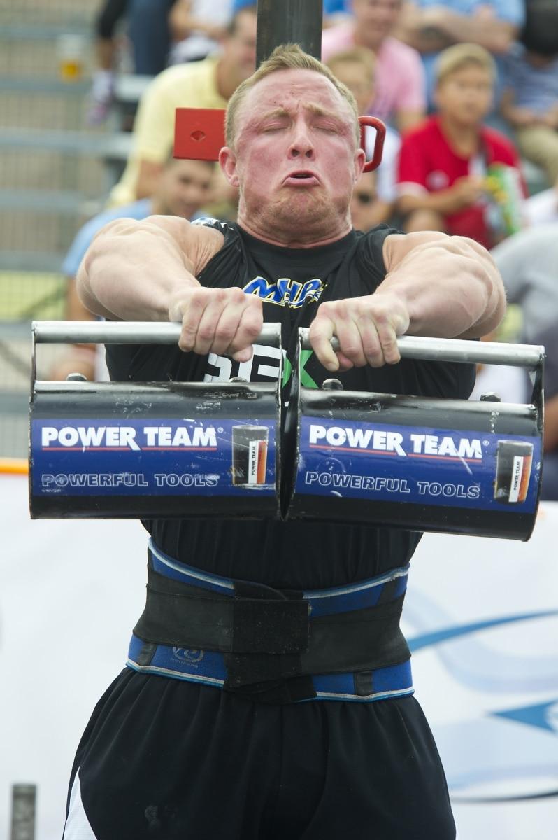 strongmen-201335_10019267813_o