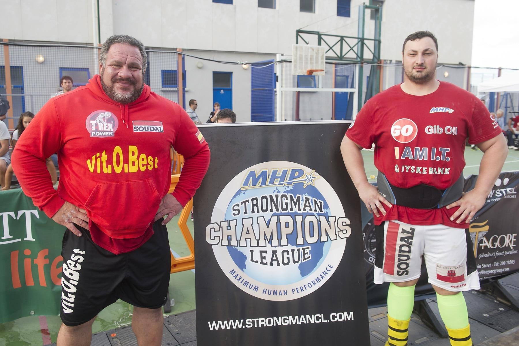 strongmen-201369_10018960415_o
