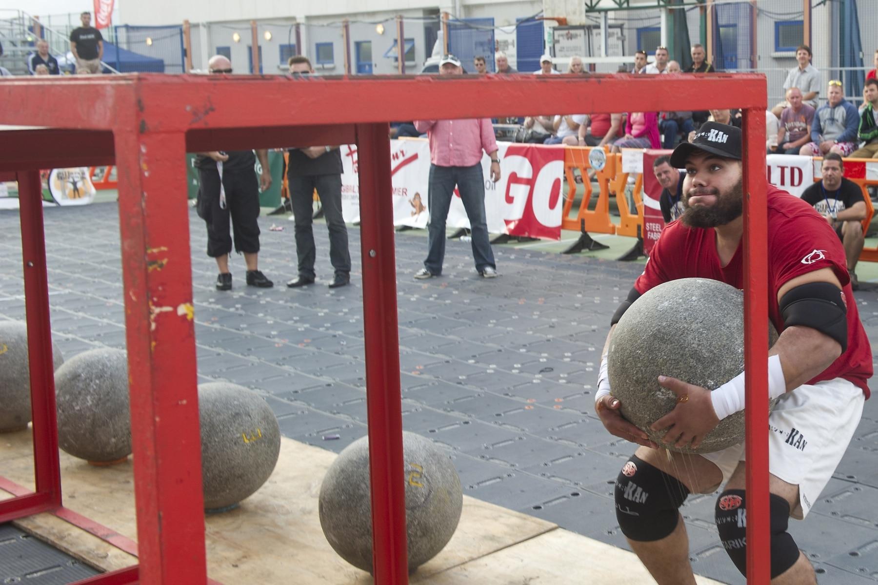 strongmen-201371_10018937715_o